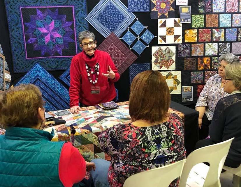 TAS Craft Shows   Craft Event Series in TAS Australia